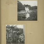 Великая Княжна Мария Николаевна-1914 г.