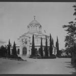 Большая Ливадийская церковь