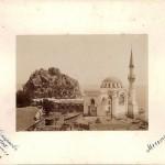 Гурзуф Мечеть