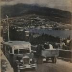 Май 1934 г
