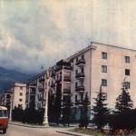 Московская 35,37 Калинникова 3