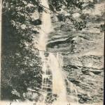 Водопад Кремасто Нэро-Учан Су