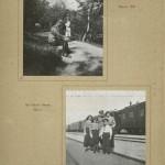 index (3)Krym 1914 g.