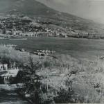 Сквер Калинина 1960 г.